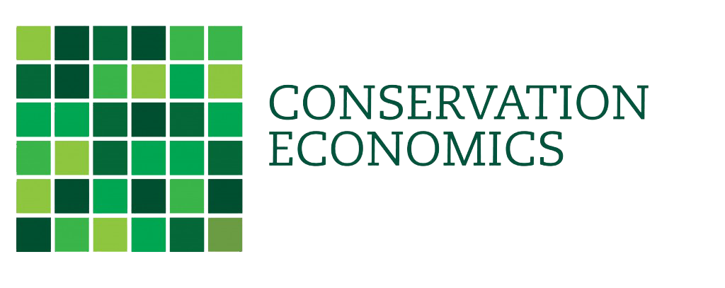 conservation_economics